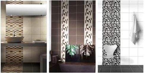 Bathroom Tile Ideas Malaysia white horse bathroom tiles malaysia : brightpulse